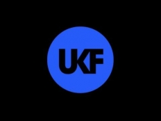 Zeds Dead feat. Omar Linx - Out For Blood