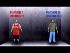 Kryštof feat. Xindl X - DigiHrách (Remix)