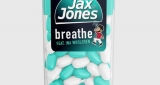 Breathe Jax Jones feat. Ina Wroldsen
