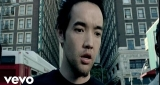The Reason Hoobastank