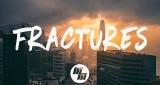 Fractures Illenium feat. Nevve, Trivecta Remix