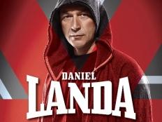 Daniel Landa - Lagu
