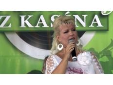 Marta Vančová - Vůně přístavů