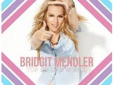 Bridgit Mendler - Top of the World
