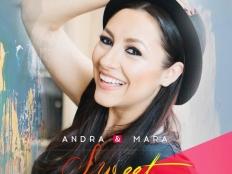 Andra & Mara - Sweet Dreams