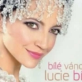 Lucie Bílá - Být dítětem svítícím (Greensleeves)