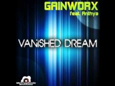 Gainworx feat. Anthya - Vanished Dream