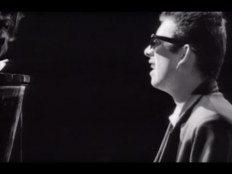 The Pogues feat. Kirsty MacColl - Fairytale Of New York