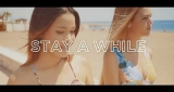 Stay Yves V & Matthew Hill feat. Betsy Blue