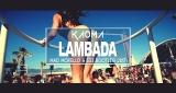 Lambada (Mad Morello & Igi Bootleg 2017) Kaoma