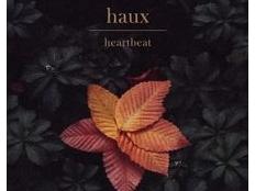 Haux - Heartbeat