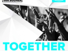 Armin van Buuren - TOGETHER (IN A STATE OF TRANCE) (Bryan Kearney Remix)