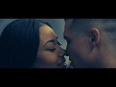 Dj Wich feat. Martin Svátek - One More Time