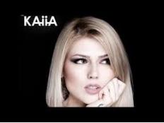 Kaiia - Feelyo