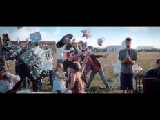 Klingande & Broken Back - Riva