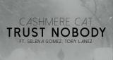 Trust Nobody Cashmere Cat feat. Selena Gomez & Tory Lanez
