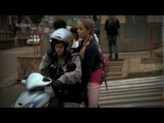Ewa Farna & Dan Bárta - Šestej pád