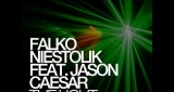 The Light (Original Mix) Falko Niestolik feat. Jason Caesar