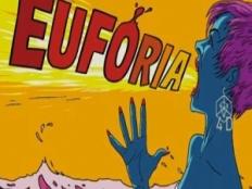 4D - Eufória
