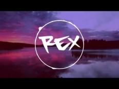 Elek & Luke - Roxanne