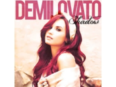 Demi Lovato - Shadow