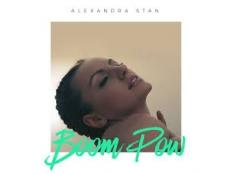 Alexandra Stan - Boom Pow