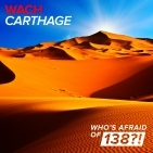 WACH - CARTHAGE