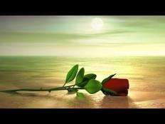Faithless vs. Andain - Beautiful Matters