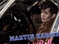 Martin Harich - Dance 'n' Roll