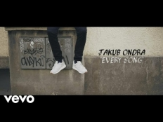 Jakub Ondra - Every Song