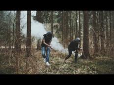 Packet feat. Dan Aerah Feat. Ondřej Brejška - Zkouším žít