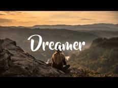 Axwell & Ingrosso feat. Trevor Guthrie - Dreamer