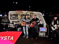 Yetty feat. Ruda - Cysta
