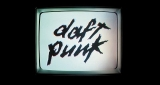 Robot Rock Daft Punk