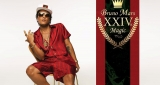24K Magic Bruno Mars