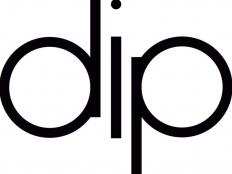 dip band - Ty a Ja