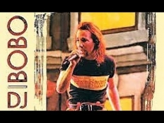 DJ Bobo - It's My Life