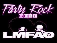 LMFAO - Party Rock Anthem (Dj Itay Dirty Dutch Remix)