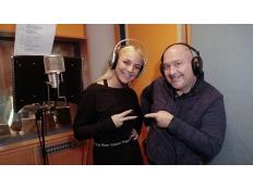 Michal David a Markéta Konvičková - Už svítá