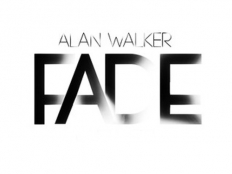 Alan Walker feat. Iselin Solheim - Faded