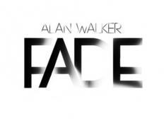 Alan Walker feat. Iselin Solheim - Faded