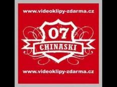 Chinaski - Dopis