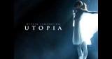 Utopia Within Temptation feat. Chris Jones