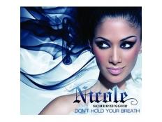 Nicole Scherzinger - Don't Hold Your Breath[Bimbo Jones Radio Edit]