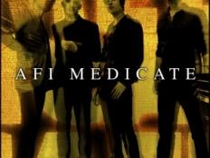 AFI - Medicate