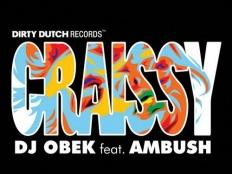 DJ Obek feat. Ambush - Craissy (Dario Nunez Remix)