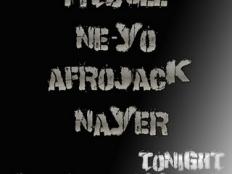Pitbull feat. Ne Yo, Afrojack, Nayer - Give Me Everything