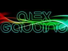 Alex Gaudino & Kelly Rowland - What a Feeling