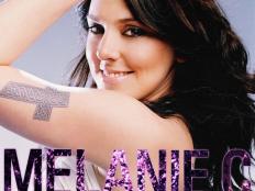 Melanie C - Rock me
