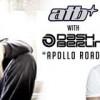 ATB, Dash Berlin - Apollo road